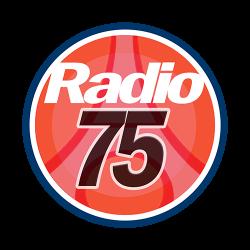 Radio75