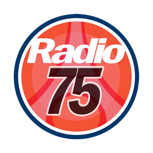 cropped-radio7521.png