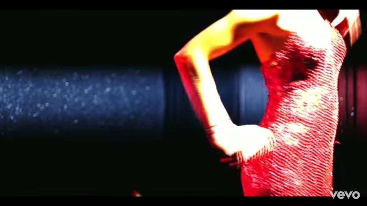 Regardez «#MZ – #LesPrinces (#ClipOfficiel) ft. #Nekfeu» sur#YouTube