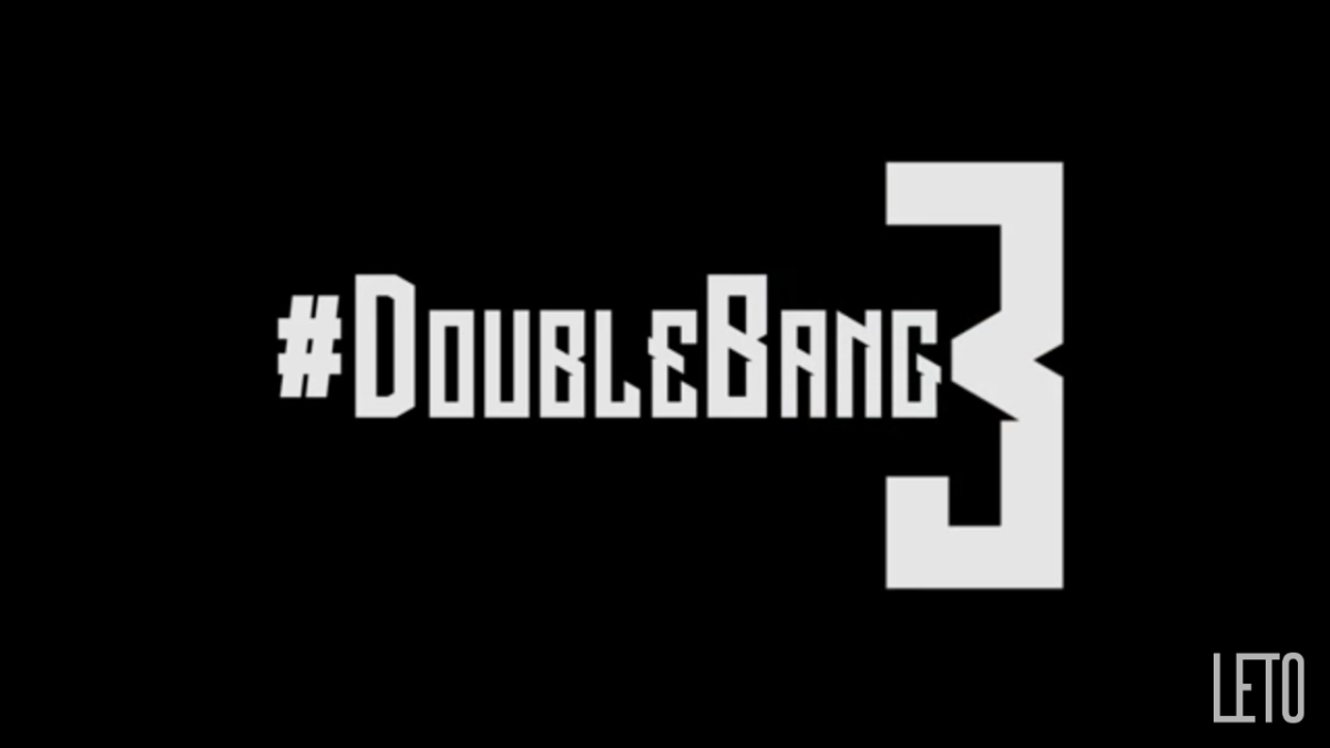 Regardez « #Leto – #DoubleBang #Episode3 (#Freestyle) » sur #YouTube
