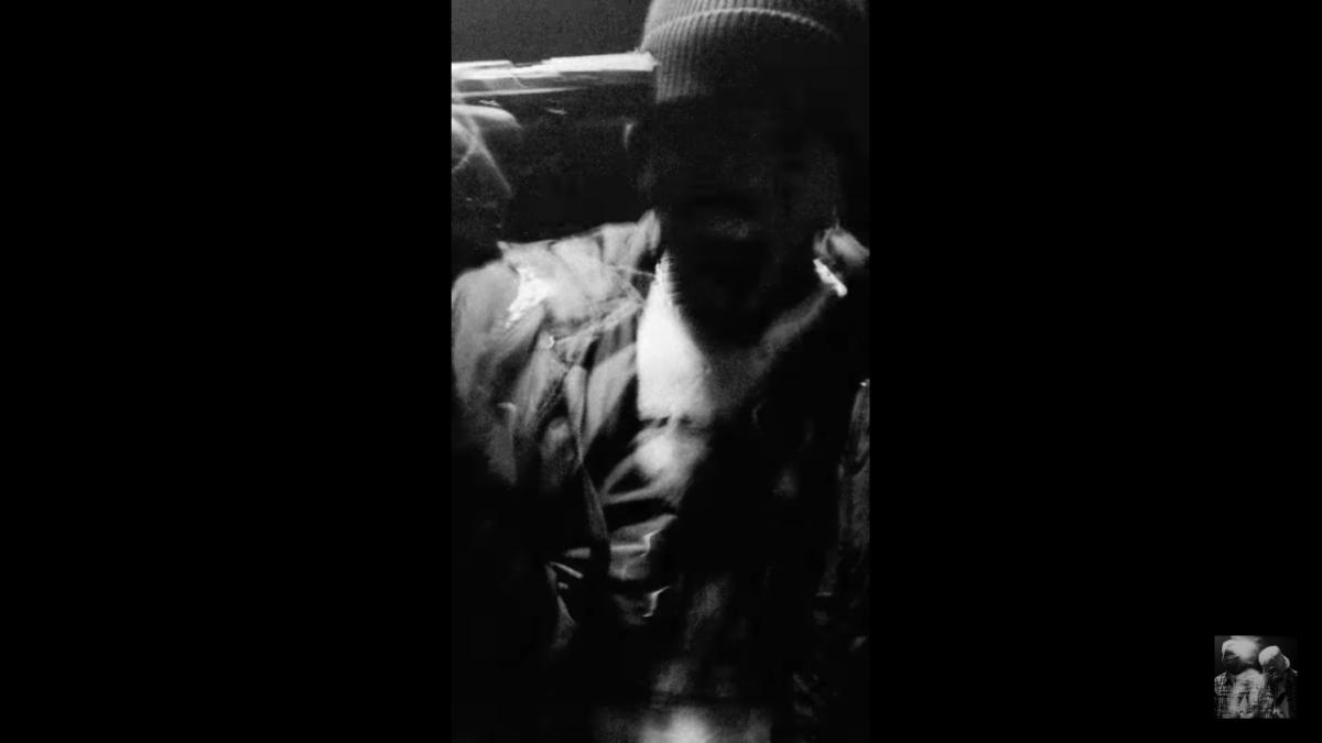 Regardez «#Josman – #Factice» sur#YouTube