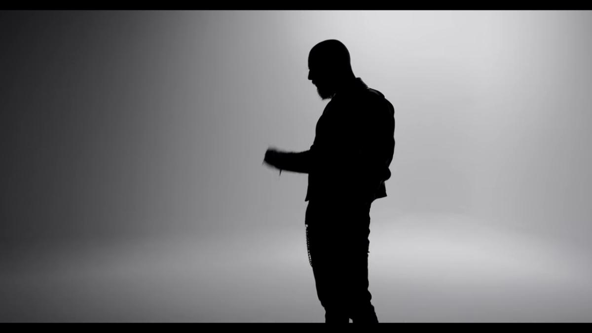 Regardez «#Django – #Carcasse» sur#YouTube