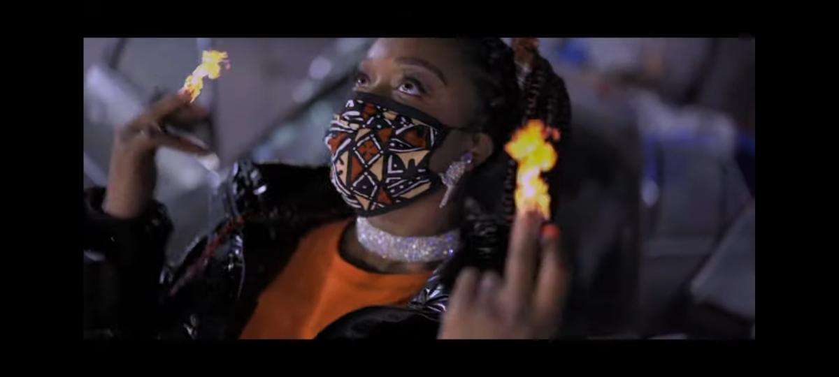 Regardez «@Le_Juiice – #Shoot» sur#YouTube